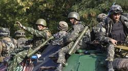 OSCE vạch trần quân đội Kiev bóp méo sự thật về chiến sự Đông Ukraine