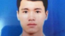 Quảng Ninh: Vác dao đâm chết bạn nhậu bởi tưởng là... Bin Laden