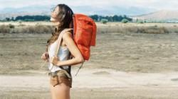 9 điều nhất định PHẢI LÀM khi đi du lịch nước ngoài