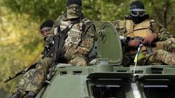Binh lính Ukraine tiếp tục vi phạm luật nhân đạo