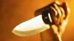 Cuồng ghen, vung dao đoạt mạng vợ cũ rồi tự vẫn