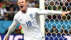 Điểm tin tối 9.10: M.U tan mộng mua Ronaldo, Rooney quyết thành huyền thoại