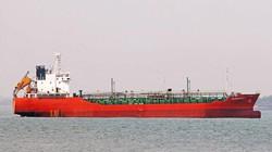 Tàu Sunrise 689 bị cướp biển có vũ trang tấn công, cướp dầu như thế nào?