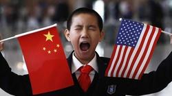 Qua mặt Mỹ, Trung Quốc thành nền kinh tế lớn nhất thế giới