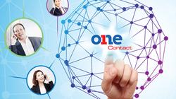 MobiFone: Biến số hotline thành tổng đài di động