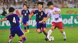 Việt Nam – U19 Nhật Bản: Giữ lấy tin yêu...