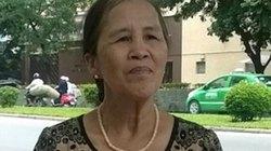 """Thêm một án oan """"tày trời"""" tại Bắc Giang sau vụ ông Chấn?"""