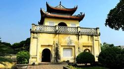 10 công trình kiến trúc ghi đậm dấu ấn lịch sử Hà Nội
