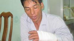 Khởi tố kẻ giết người, phân xác phi tang chấn động Sài Gòn