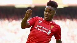 Điểm mặt 10 cầu thủ người Anh đắt giá nhất hiện nay