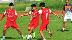 Trước trận U19 Việt Nam - U19 Trung Quốc: Đấu trí thay đấu sức