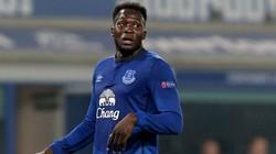 Điểm mặt 10 tiền đạo trẻ triển vọng nhất Premier League