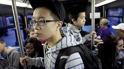 Con đường từ khu ổ chuột tới đại học danh tiếng của hai anh em gốc Việt tại Mỹ