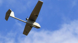 """OSCE hứa điều thêm UAV làm """"đôi mắt"""" giám sát Đông Nam Ukraine"""