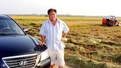 Đại gia nông dân và những thú chơi ngốn tiền khiến nhà giàu cũng phải ngả mũ