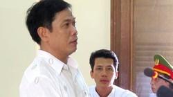 """Vụ """"nhục hình gây chết người ở Phú Yên"""": Đình chỉ công tác Phó Công an TP.Tuy Hòa"""