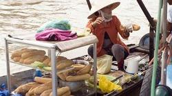 Bánh mỳ Việt Nam có phải là bánh kẹp ngon nhất thế giới?