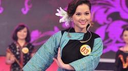 Ngắm 6 biên tập viên xinh đẹp nhất Đài Truyền hình Hà Nội