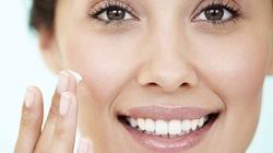"""5 """"nguyên tắc vàng"""" chăm sóc da mặt trong mùa lạnh bạn nên biết"""