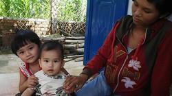 Vợ Lý Nguyễn Chung - hung thủ vụ án oan ông Chấn: Bữa cơm tiễn chồng và khoảnh khắc đợi chờ...