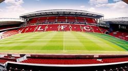 """Sợ dính đòn của UEFA, Liverpool bán """"linh hồn"""""""