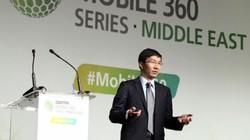 Bao giờ công nghệ 4.5G trở nên phổ biến?