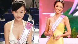 Hoa hậu châu Á muốn đi rửa bát thuê vì lương quá thấp