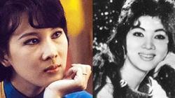 """Những bóng hồng """"sắc - tình - tài"""" nức tiếng Sài Gòn xưa"""