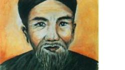 Chuyện phá đền và câu sấm truyền của Nguyễn Bỉnh Khiêm