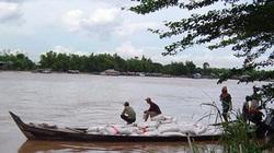 Mỗi ngày có 1.000  tấn đường nhập lậu  vào Việt Nam