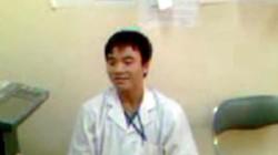Y sĩ đánh nữ dược sĩ ở Bình Phước bị bắt khi dùng ma túy