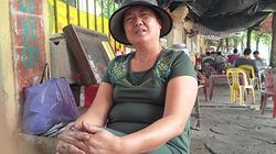 Vụ CSGT rượt chém cán bộ trại giam ở Hưng Yên qua lời kể nhân chứng