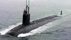 Mỹ bổ sung thêm tàu ngầm hạt nhân hiện đại hàng đầu thế giới