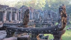 Siem Reap – Bí ẩn thiên đường nơi trần thế