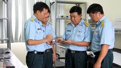 Việt Nam nội địa hóa nhiều khí tài tối tân