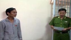 Kẻ giết cha ở Vĩnh Long, phi tang ở TP.HCM khai gì tại Cơ quan điều tra?