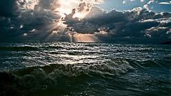 Phát hiện tàu ngầm đầu tiên của Hải quân Nga dưới đáy biển Đen