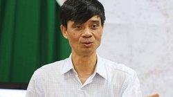 Phát ngôn nhầm, Thứ trưởng Bộ GTVT xin lỗi Đại sứ Nhật Bản