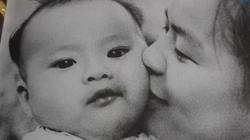 Dịp 20.10: Gặp nghệ sĩ nhiếp ảnh hiểu thấu từng nỗi đau của các bà mẹ