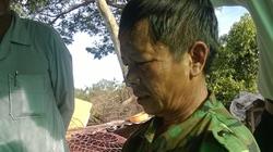 Cà Mau: Dân tố bị ăn chặn tiền đền bù