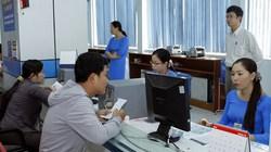 Ga SàiGòn nhận đăng ký mua vé tàu tết từ đầu tháng 11