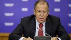 Mỹ áp dụng chính sách thực dân với Nga