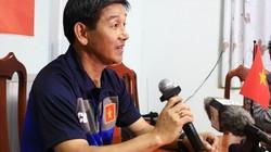 """U21 Việt Nam gửi lời """"thách đấu"""" đến U19 HAGL"""