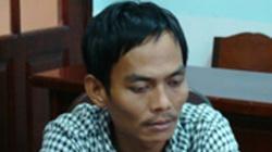 Chân dung kẻ giết cha ở Vĩnh Long, đưa lên TP.HCM phi tang xác