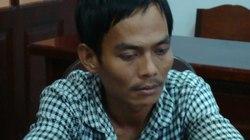Bi kịch gia đình phía sau vụ giết cha ruột ở Vĩnh Long, vứt xác ở TP.HCM
