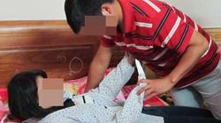 Đối mặt nữ sinh lớp 12 giết cán bộ huyện trong nhà nghỉ ở Vĩnh Phúc