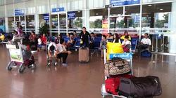 Dịch vụ sân bay Việt Nam: Chưa tốt nhưng không hẳn kém nhất