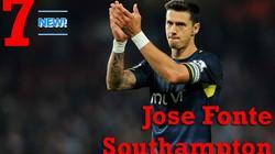 Top 10 hậu vệ xuất sắc nhất Premier League kể từ đầu mùa