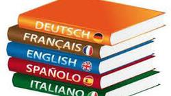Bộ GD-ĐT sẽ điều chỉnh quy định về miễn thi môn Ngoại ngữ