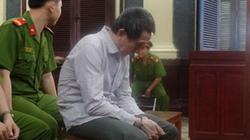 Bi kịch Việt kiều già sát hại con trai 5 tuổi vì ghen vợ trẻ